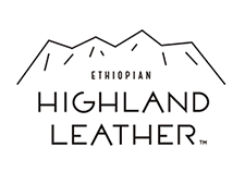 ethiopian_highland_leather