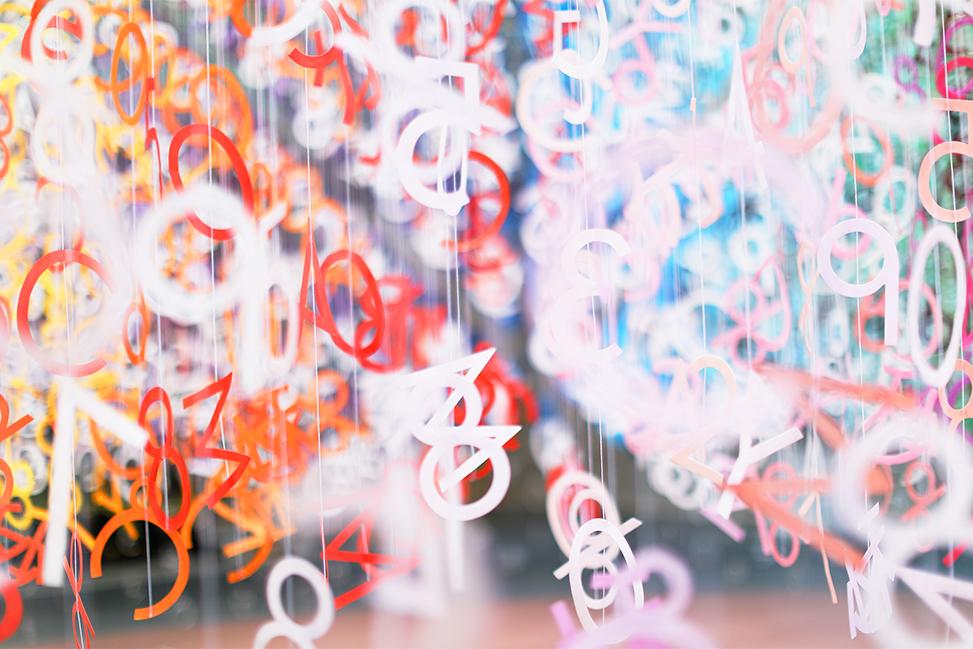 colorshow_05