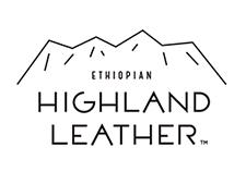 ethiopian_highland_leather